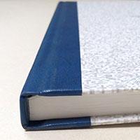 Книга 7Б